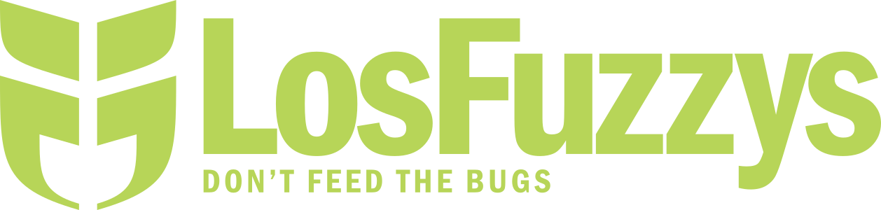 LosFuzzys: don't feed the bugs